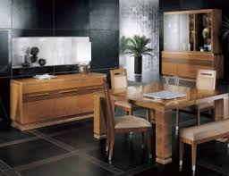 giorgio collection dining tables the product catalog of the company giorgio collection to make your