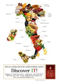 design graphic design italian restaurant new ads artamax