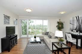 model home interiors elkridge md furniture aarons furniture chicago cort furniture rental