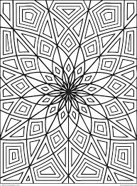 printable coloring pages for adults geometric image result for free printable coloring pages adults geometric