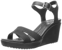 amazon best sellers best women u0027s platform u0026 wedge sandals