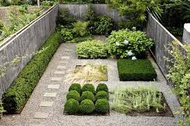 small landscaping ideas small backyard landscaping ideas rc willey blog