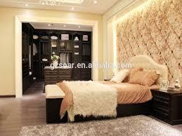 good bedroom furniture brands bedroom best bedroom furniture unique 9 best bedroom furniture