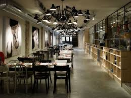 Restaurants Interior Designers by The 132 Best Images About Szybka Pizza On Pinterest