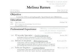 resume exles for it high school resume exles for college