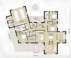 modern houseplans best 25 modern floor plans ideas on modern home plans