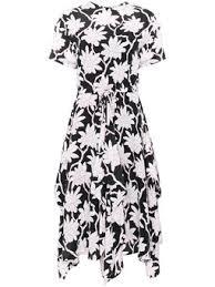 designer clothes women u0027s luxury fashion farfetch
