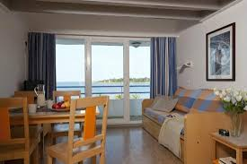chambres d hotes benodet chambre d hote benodet meilleur de vacances résidence la