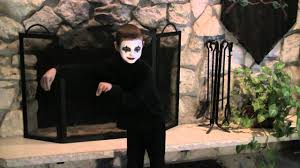 mime act youtube