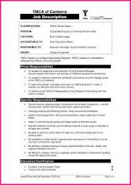 perfect offshore resume sample resume of cna job
