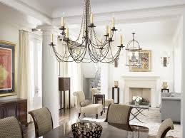 chandelier lighting elegant kitchen chandeliers traditional