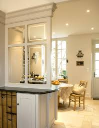 cuisine style flamand une cuisine intemporelle ambiance cottage cuisines malegol