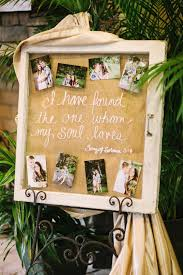 simple wedding decorations simple wedding decorations