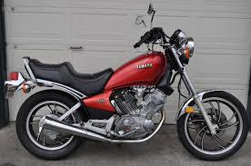 yamaha yamaha xv 500 moto zombdrive com