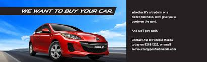 which mazda to buy mazda dealer burwood vic penfold mazda