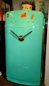 ebay kitchen appliances retro kitchen appliance image new appliances for sale on ebay sets