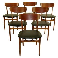 Contemporary Dining Chairs Best Collection Modern Dining Chair Design Home Design