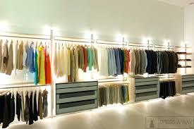 walk in closet lighting walk in closet lighting light switch houzz master techbrainiac info