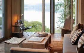 Furniture Interior Design Ok U2014 Olson Kundig