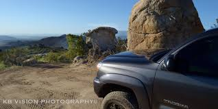 2014 toyota tacoma specifications trd socal 2014 toyota tacoma cab4wd 4d specs photos