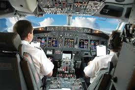North Dakota travel programs images Boeing and university of north dakota sign 3 year agreement jpg