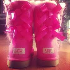 ugg boots for sale in york 24 best pink uggs images on pink uggs casual