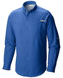 performance fishing gear pfg fishing shirts u0026 apparel columbia
