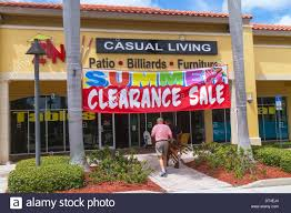 Home Design Store Florida by Furniture Creative Furniture Naples Florida Sale Cool Home