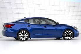 2016 nissan maxima zero to sixty 2016 nissan maxima warning reviews top 10 problems you must know