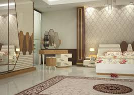 brilliant bedroom furniture turkey tagged modern archives house design bedroom furniture turkey