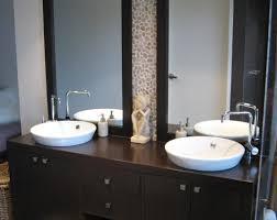 master bathroom cabinet ideas cabinet infatuate design house bath cabinets horrifying bathroom