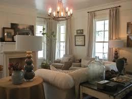 home decor astounding southern living home decor traditional