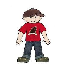 doc 700509 flat stanley template u2013 20 free flat stanley