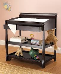 Delta Changing Table Espresso Delta Changing Table Espresso Frantasia Home Ideas Espresso