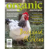 Backyard Chickens Magazine Magazines Abc Shop Online Abc Shop