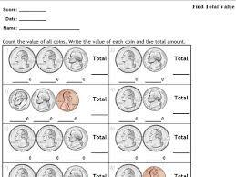 money and coins worksheets mreichert kids worksheets