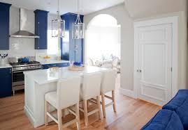kitchen furniture vancouver it or list it vancouver talia travis new kitchen