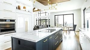 ikea porte meuble cuisine ikea armoire cuisine armoire de cuisine antique ikea porte meuble