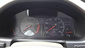 acura tl check engine light acura tl 2004 acura tl vsa light stays on acura car photos and
