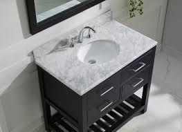 Nice Vanity Sets Bathroom Espresso Bathroom Cabinet Home Design Great