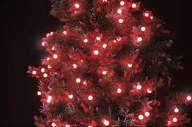 christmas lights maplin