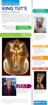 king tut life in pieces