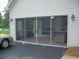 Screen Doors For Patio Screen Patio Door Handballtunisie Org