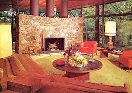 1970s Home Decor 291 Best 1970s Home Decor Images On Pinterest 1970s Decor Retro
