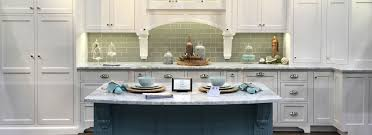 custom kitchen u0026 bath cabinets in north canton jackson akron