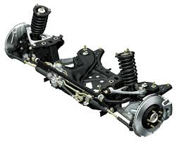 car front suspension mx 5 is clearly mid engined mx 5 miata forum