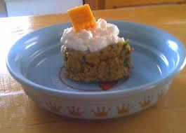 home prepared dog food cat food grain free nutritionally