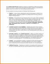 exle of college student resume exles of objectives on a resume exle objective for college
