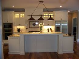 kitchen cabinets rhode island custom kitchen cabinets ri rhode island southern massachusetts