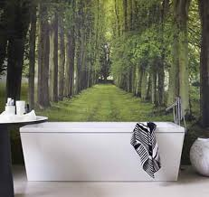 Small Bathroom Color Ideas by Bathroom Wallpaper Stores Near Me Small Bathroom Remodel Ideas